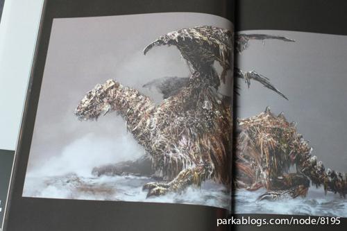 dark-souls-design-works-jap-04.jpg