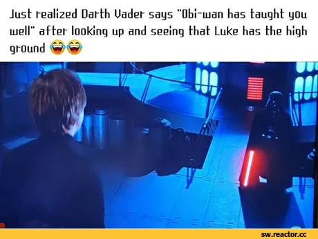 Darth-Vader-SW-Персонажи-Звездные-Войны-фэндомы-5620654.png
