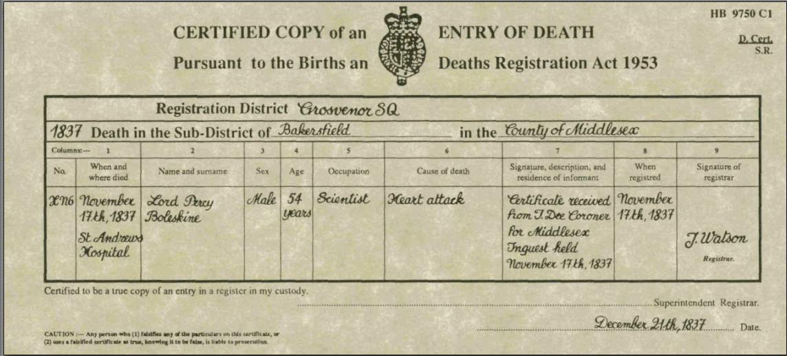 death_dertificate_eng.PNG
