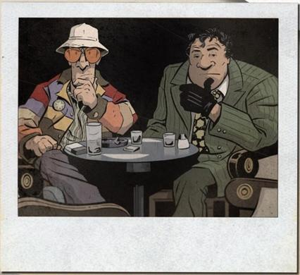 duke_and_gonzo_comics.jpg