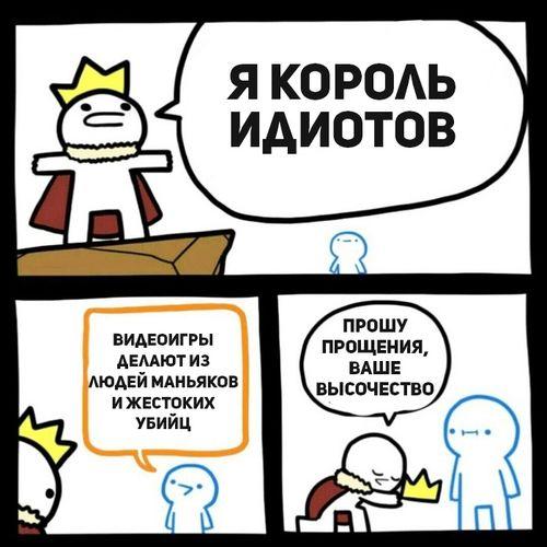 EXUr0wP2KRU.jpg