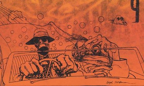 fear-loathing-cover-007.jpg