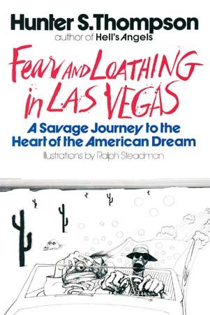 Fear_and_Loathing_in_Las_Vegas_(1st_edition).jpg
