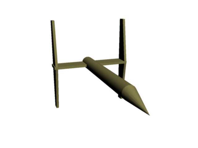 fighter1-jpg.125100