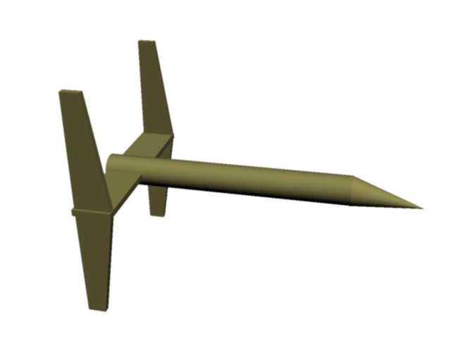 fighter2-jpg.125101