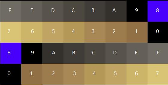 font_palette 2.png
