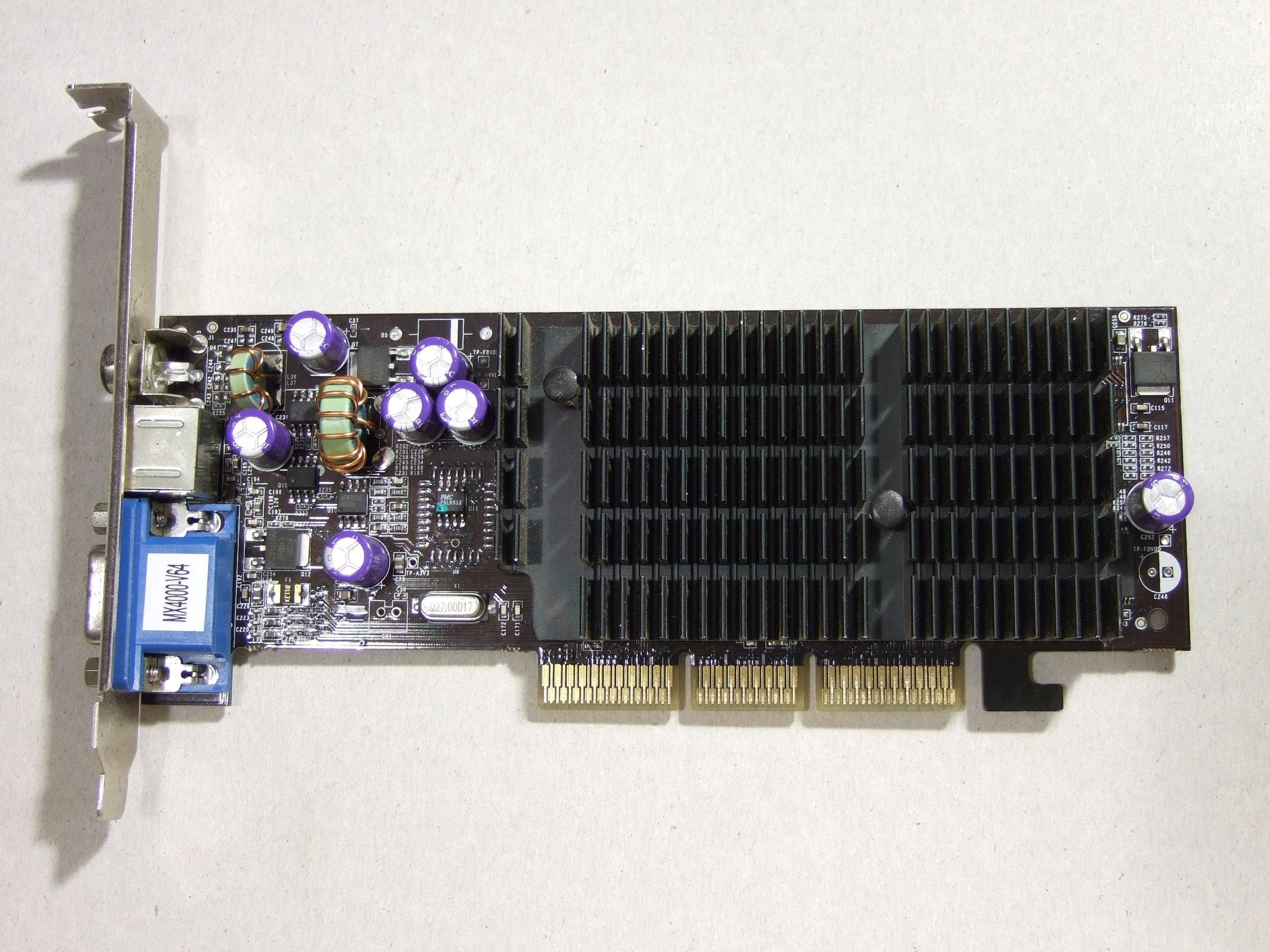 Geforce4 MX4000 32bit 64Mb.JPG