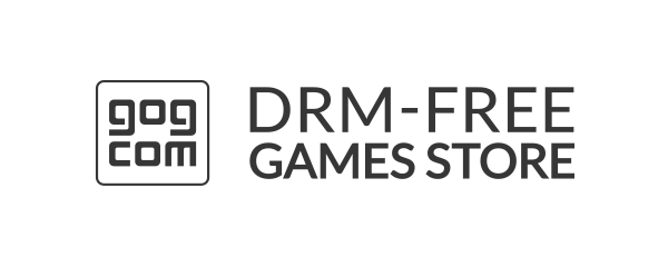 gogcom-drmfreestore-dark-transparent.png