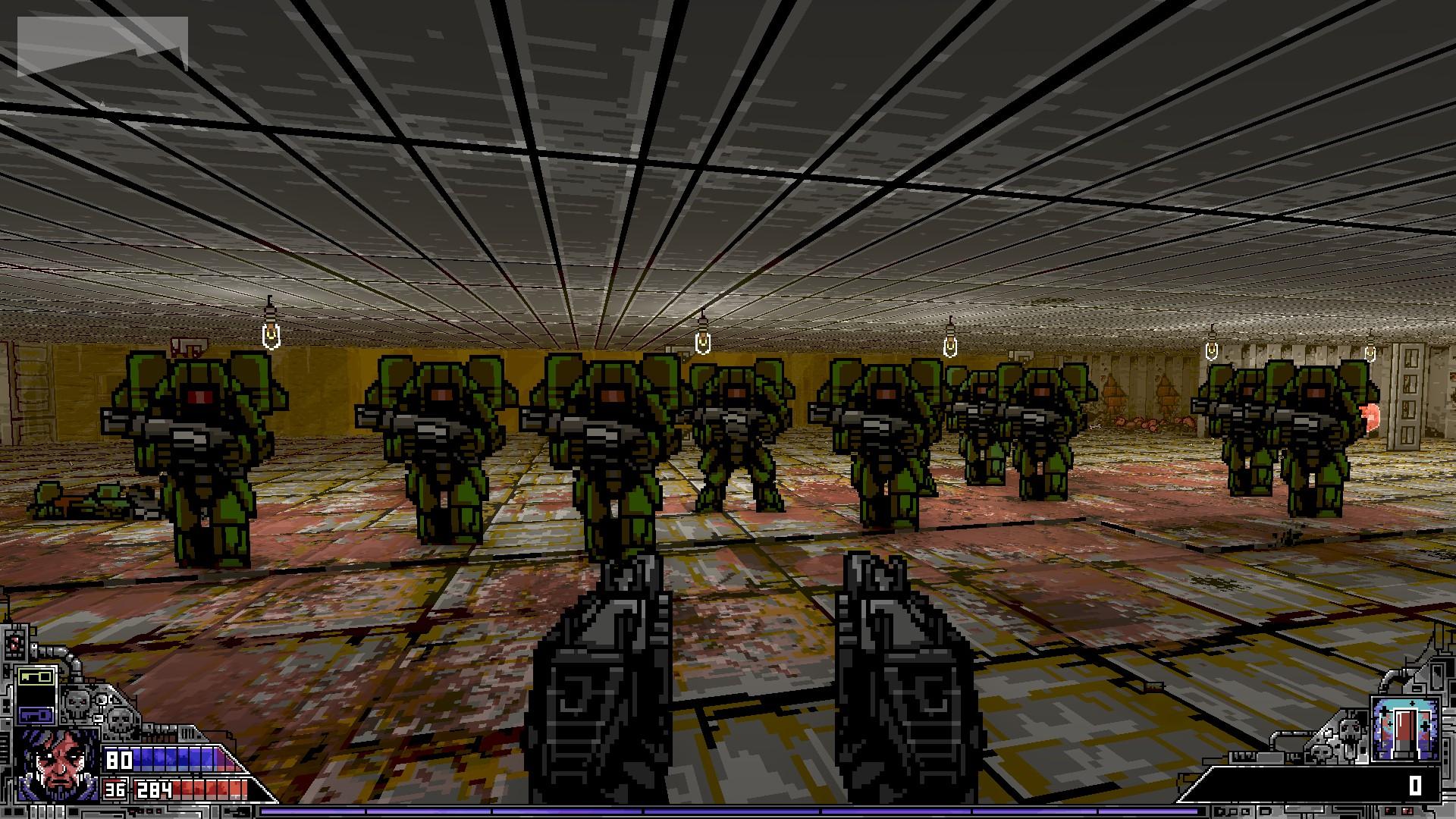 Группа солдат.jpg