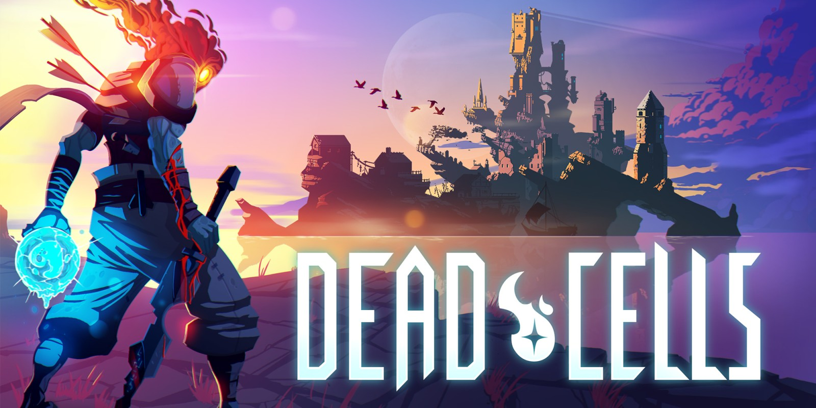 H2x1_NSwitchDS_DeadCells_image1600w.jpg