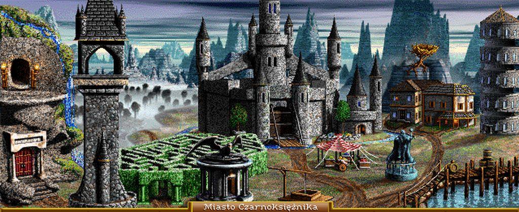 HOMM2 Warlock Townscreen.jpg