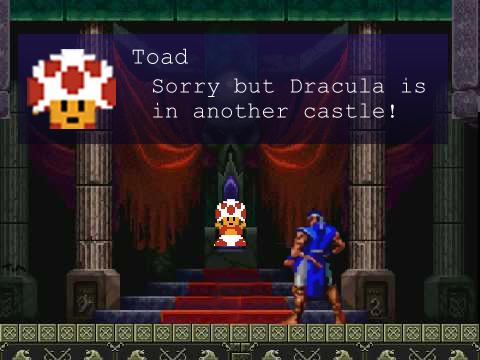 In another castle.png