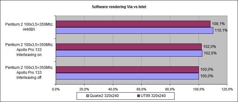 Intel_Via_02.png