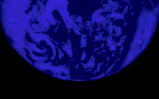 INTRO-PLANET.PIC.png