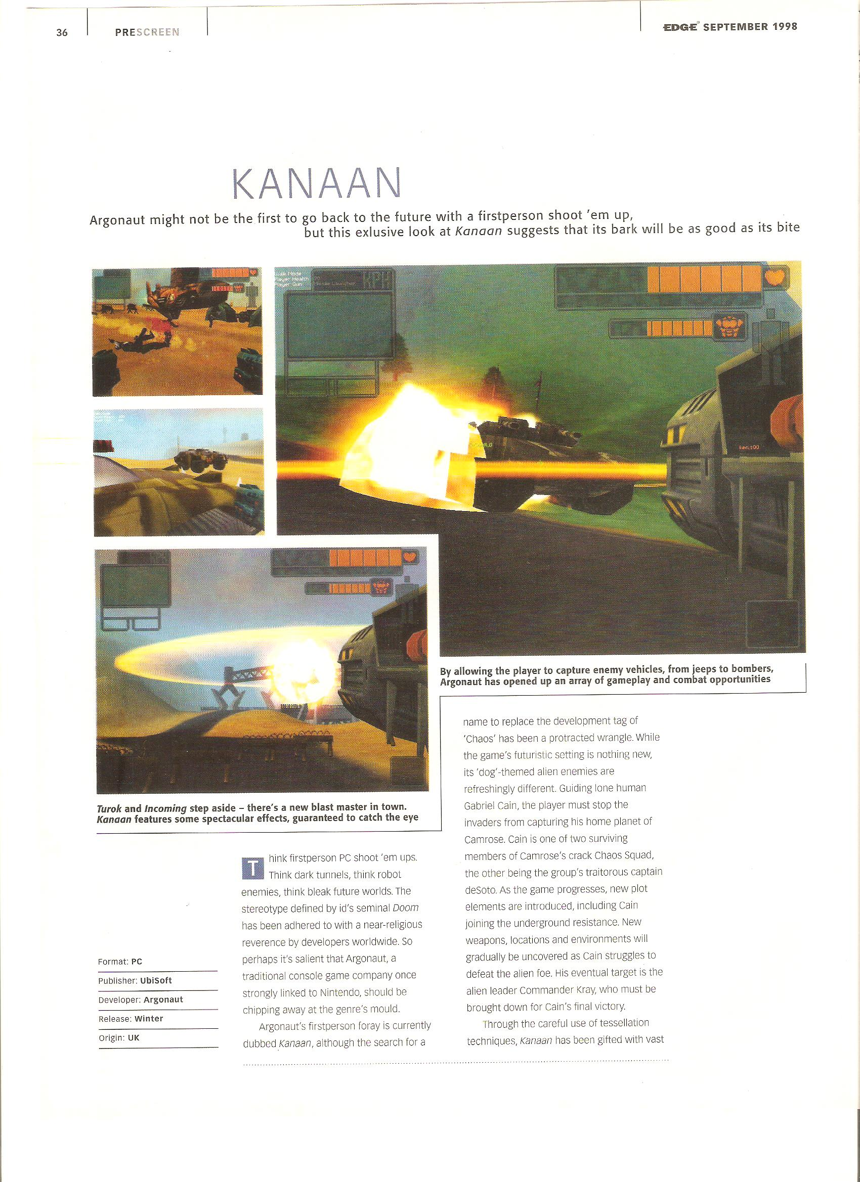 kanaan-argonaut-edge-september-1998-02.jpeg