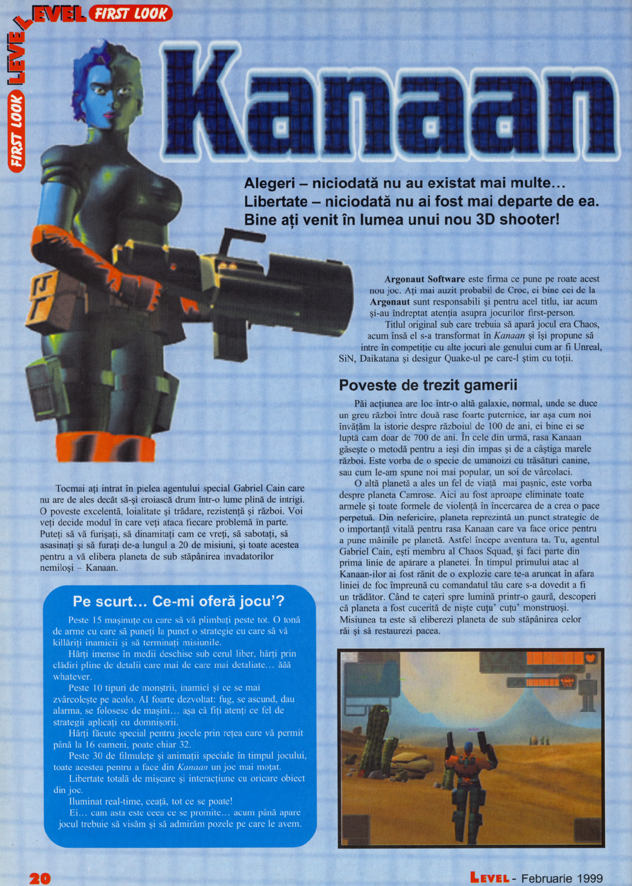 Kanaan_LEVEL_02_1999_Romanian1.PNG