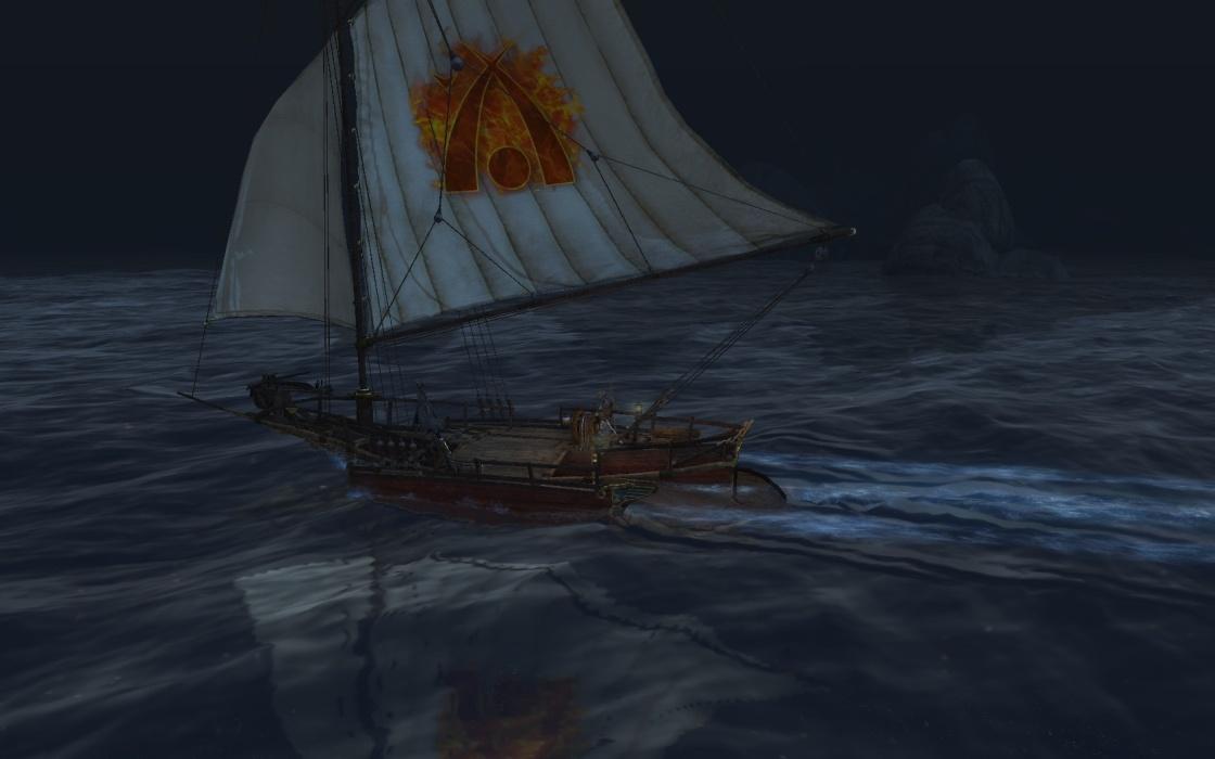 Кораблик.jpg