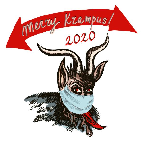Krampus_2020.jpg