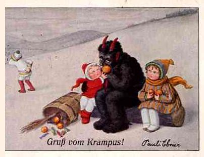 Krampus_Fruits.jpg