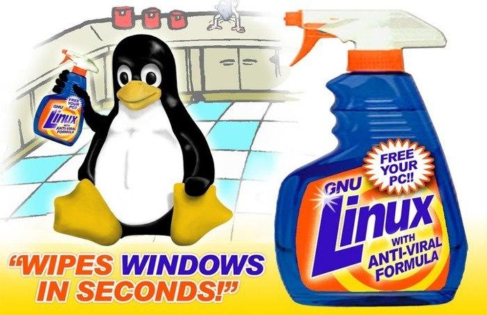 Линукс для окон.jpg