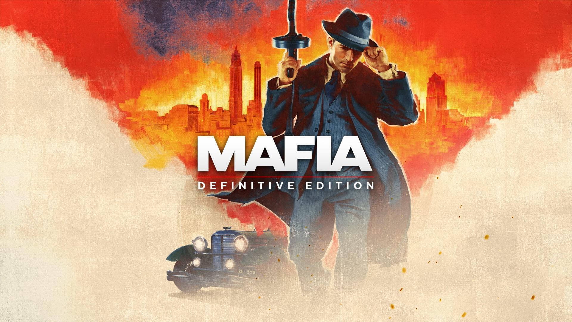 Mafia Definitive Edition.jpg