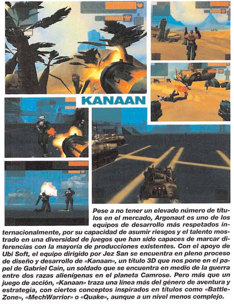 Micromania_03_1999 (50).PNG
