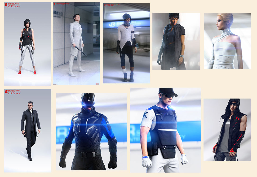Mirror's Edge Catalyst Clothes.jpg