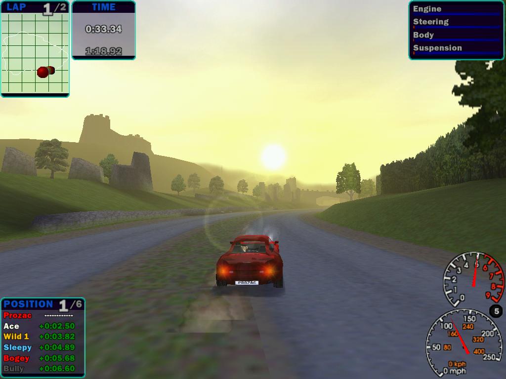 Nvidia_tnt2_nfs4_2.08.png