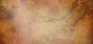PLANETS-NAGY2.PIC.png