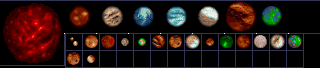 PLANETS-NAPR6.PIC.png