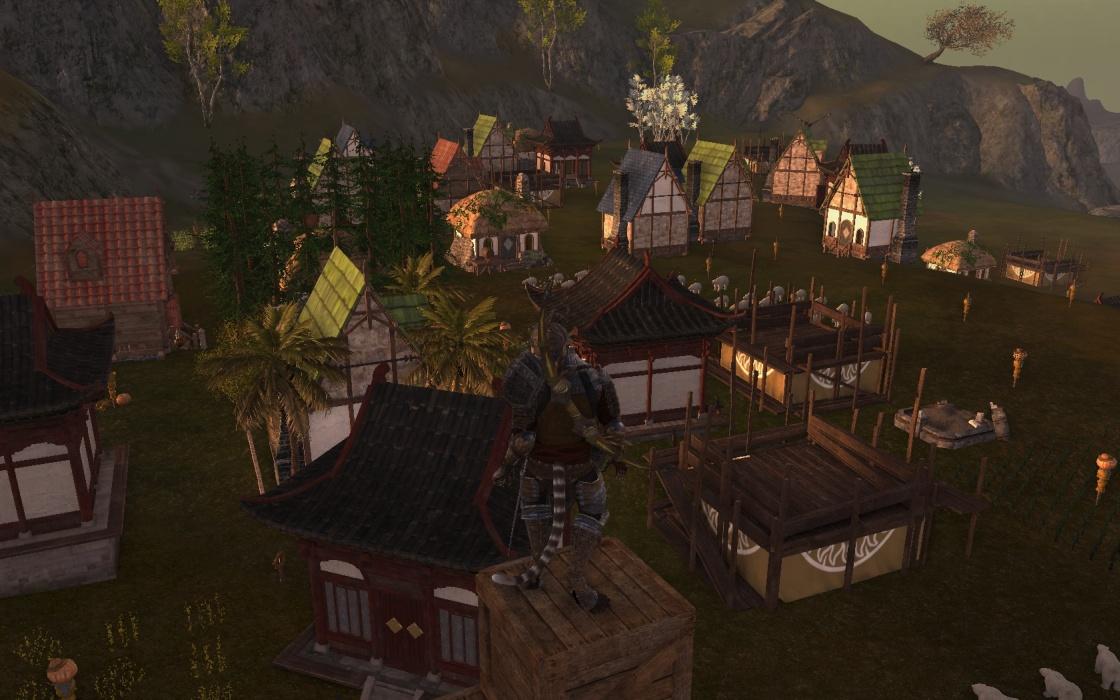 Поселок.jpg