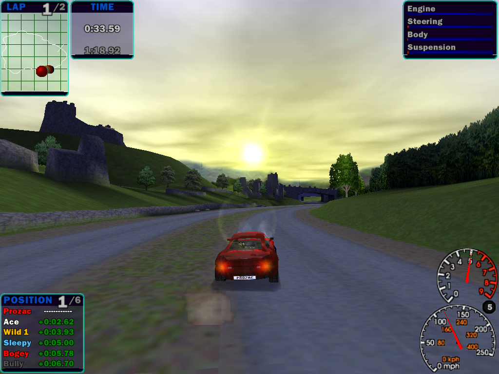 S3_Savage4_nfs4_8.10.33.png