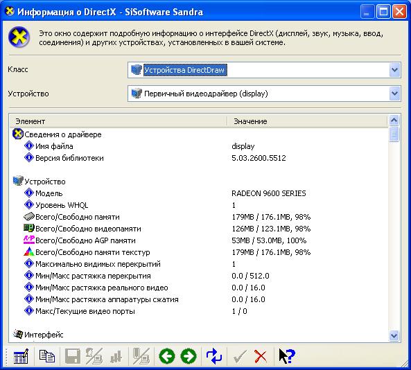 Sandra Radeon 9600 XT 5.3.png