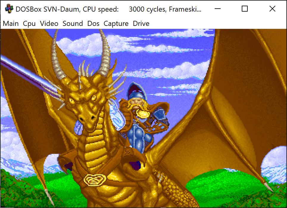 screenshot 2021-02-19 004.png