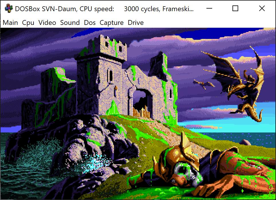 screenshot 2021-02-19 005.png