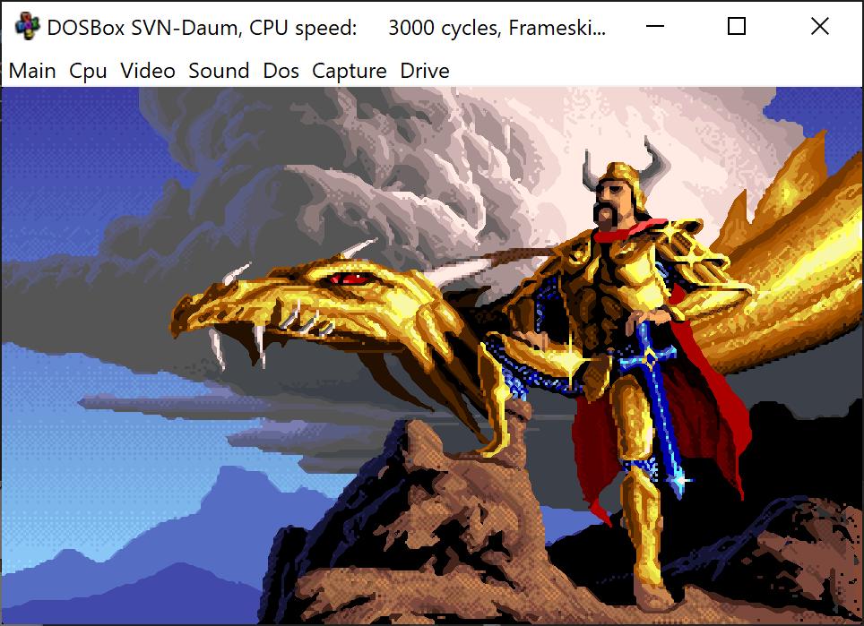 screenshot 2021-02-19 006.png
