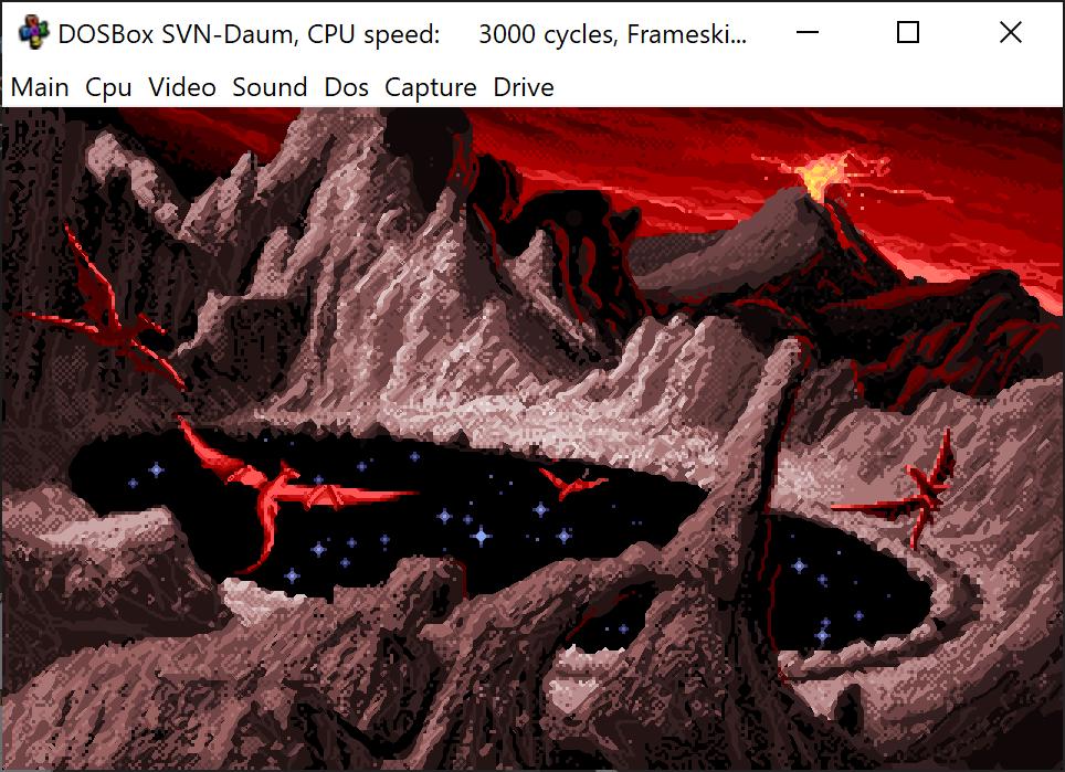 screenshot 2021-02-19 008.png
