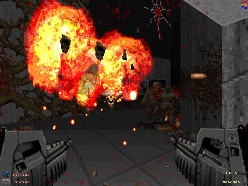 Screenshot_Doom_20150621_171509_01.png