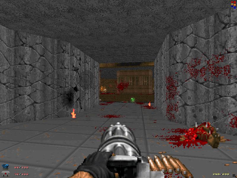 Screenshot_Doom_20150621_171622.png