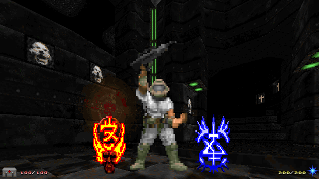 Screenshot_Doom_20161226_225022.png