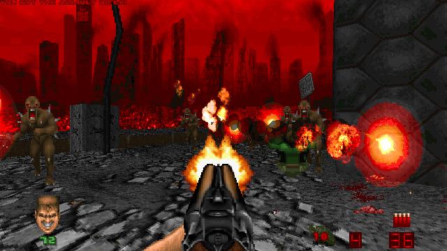 Screenshot_Doom_20181013_100230.png