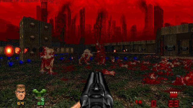 Screenshot_Doom_20181013_100328.png