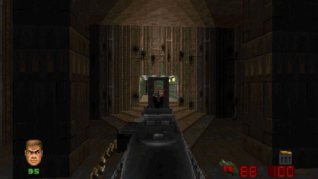 Screenshot_Doom_20181014_180941.png