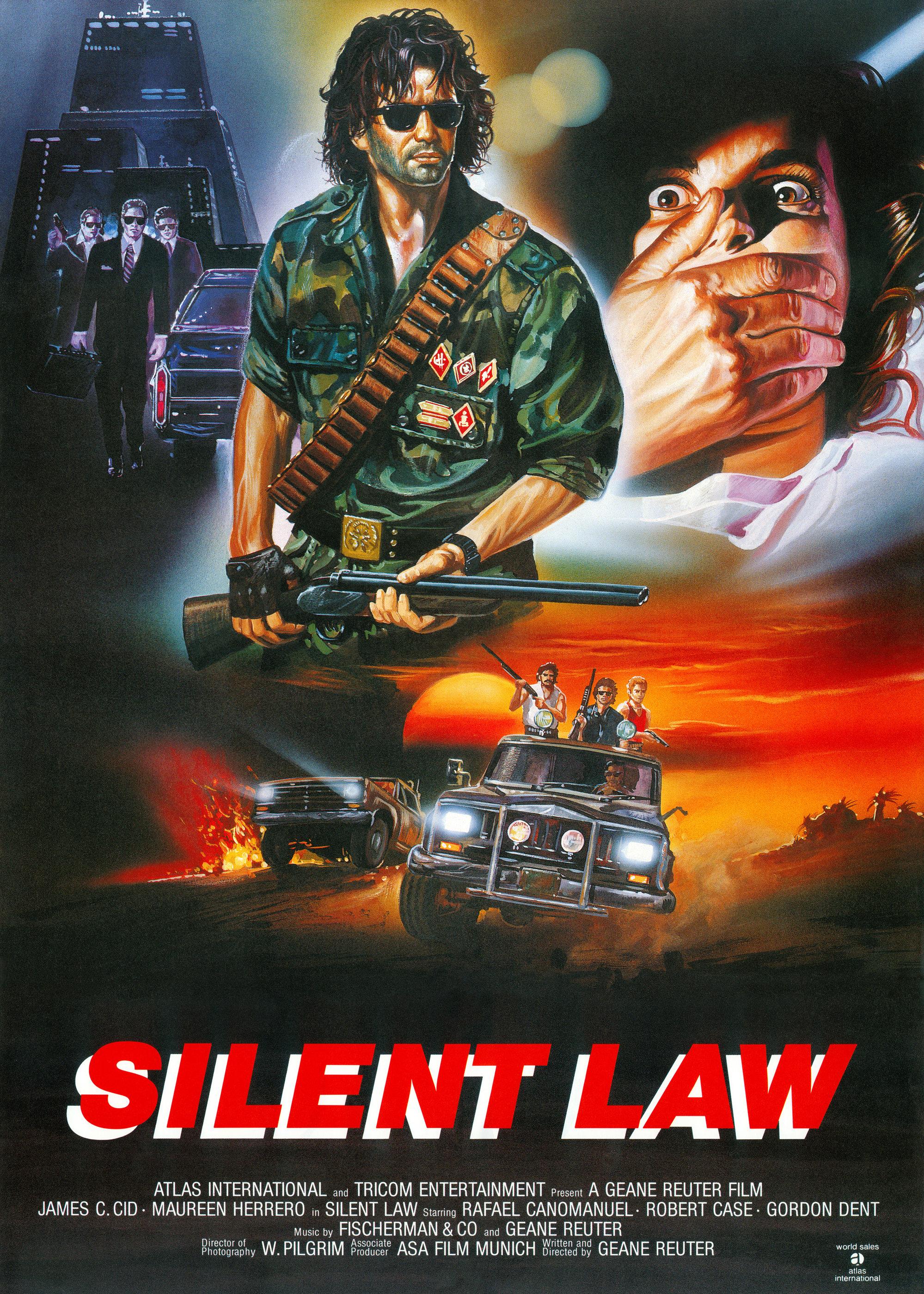 silent_law_poster_1.jpg