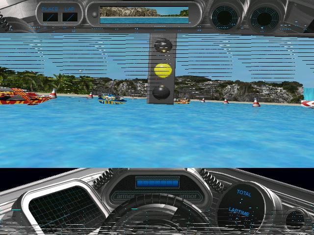 SpeedboatAttack.JPG