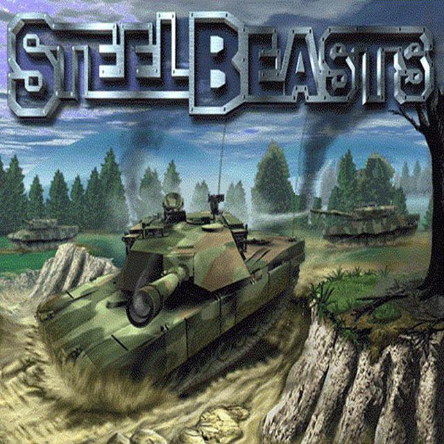 steelbeasts_pc_283600.jpg