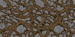 texture8.png