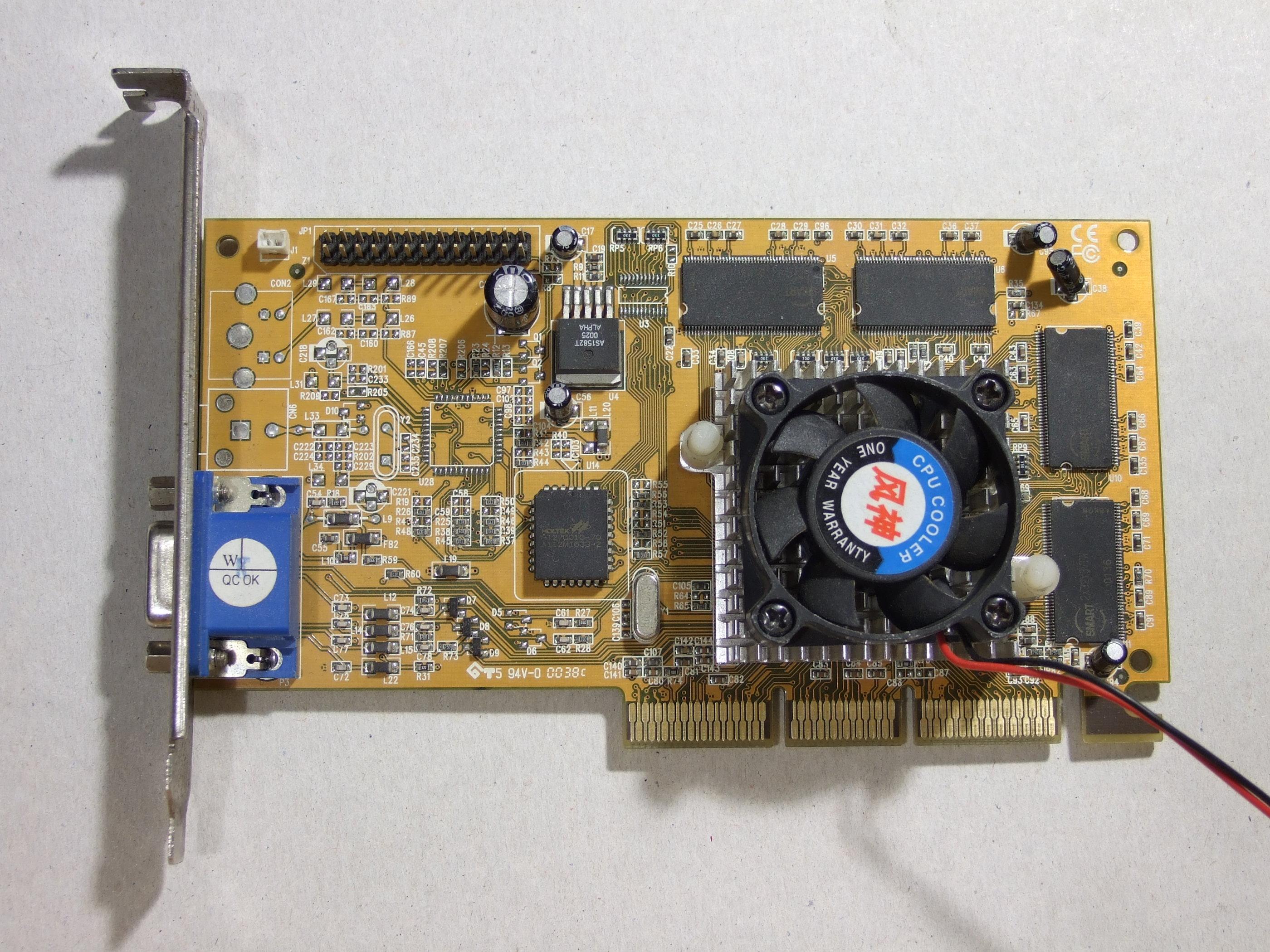 TNT2 128bit 32Mb.JPG
