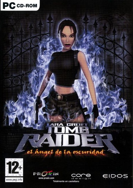 Tomb Raider The Angel of Darkness Cover PC Game Download.jpg