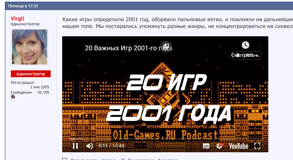 upload_2020-3-24_5-48-43.png